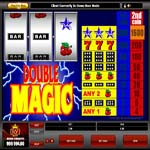 doublemagic3